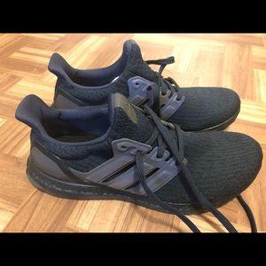 Le Adidas Impulso Donne Mi Ultra - Impulso Adidas Di Xeno Poshmark 73a5c6